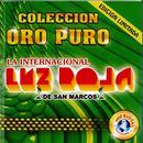 Colección De Oro Puro thumbnail