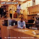 No Additives, No Preservatives thumbnail