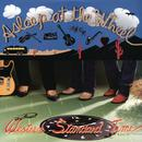 Western Standard Time thumbnail