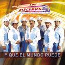 Y Que El Mundo Ruede thumbnail