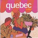 Quebec thumbnail