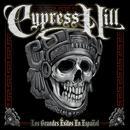 Los Grandes Éxitos En Español (Explicit) thumbnail