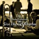 5ive Horns & Rhythm thumbnail