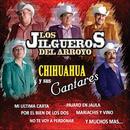 Chihuahua Y Sus Cantares thumbnail
