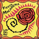 Fiesta Macarena thumbnail