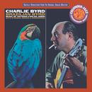 Brazilian Byrd thumbnail