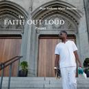 The Faith Out Loud Project thumbnail