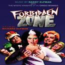 Forbidden Zone Original Motion Picture Soundtrack thumbnail