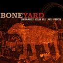 Boneyard thumbnail
