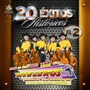 20 Exitos Historicos, Vol. 2 thumbnail