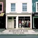 Sigh No More thumbnail