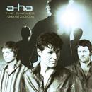 The Singles: 1984 - 2004 thumbnail
