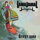 Gypsy Surf thumbnail
