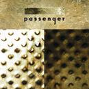 Passenger thumbnail