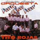 Canta Tito Rojas thumbnail