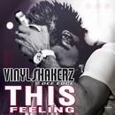 This Feeling! (Special Full Mix Edition) thumbnail