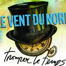 Tromper Le Temps thumbnail