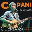 Palabras Cuerdas Con Esteban Morgado thumbnail