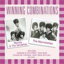 Winning Combinations thumbnail