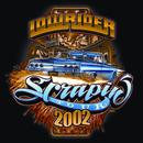 Lowrider Scrapin Tour 2002 thumbnail