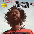 Ultimate Collection: Burning Spear thumbnail