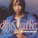 Rhythm-Al-Ism thumbnail