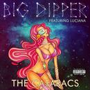 Big Dipper (Single) (Explicit) thumbnail