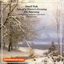 Suk, J.: Ripening / Tale of Winter's Evening thumbnail