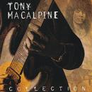Tony Macalpine Collection: The Shrapnel Years thumbnail