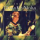 Ulana Ke Aloha thumbnail