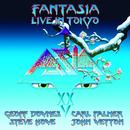Fantasia Live In Tokyo thumbnail