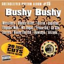 Bushy Bushy thumbnail