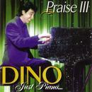 Just Piano... Praise III thumbnail