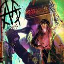 Adios P**as Madres (Live) thumbnail