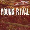 Young Rival thumbnail