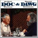 Doc & Dawg thumbnail