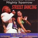 Street Dancing thumbnail