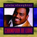 Champion Of Love thumbnail