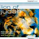 Lion Of Judah thumbnail