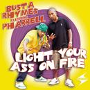 Light Your A** On Fire thumbnail