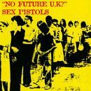 No Future UK? thumbnail