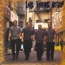 """Los Toros Band... """"Pa' La Calle"""" thumbnail"""