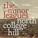 North College Hill thumbnail