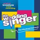 The Wedding Singer Original Broadway Cast Recording thumbnail