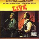 At The National Concert Hall (Live) thumbnail