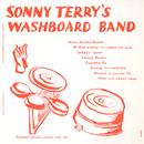 Sonny Terry's Washboard Band thumbnail