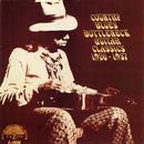 Country Blues Bottleneck Guitar Classics 1926-1937 thumbnail