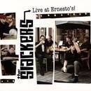 Live At Ernesto's thumbnail
