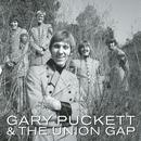 Young Girl: The Best Of Gary Puckett & The Union Gap thumbnail