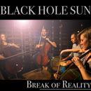 Black Hole Sun (Single) thumbnail